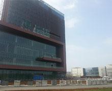 南京国家电网中心