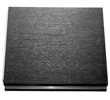 3D立体木纹蜂窝板