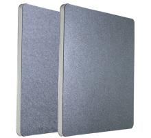钛塑复合板