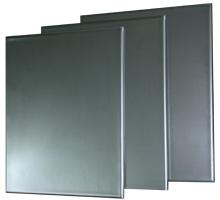 不锈钢塑复合板