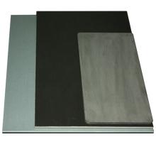 钛锌复合板